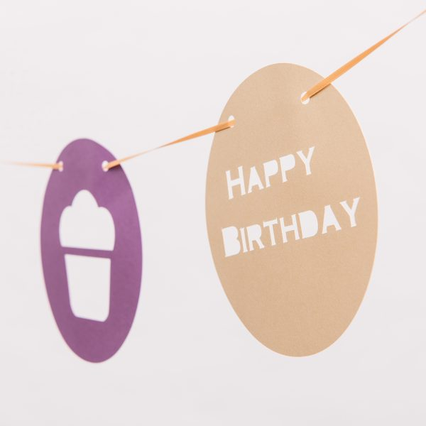 GFB_Personalised Banners_Birthday